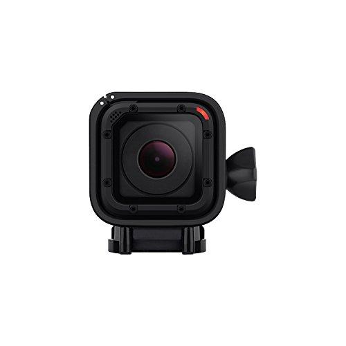 Gopro HERO 4 Session Videocamera 8 megapixel