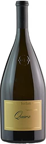 Terlano Sauvignon Blanc Quarz Magnum 2014