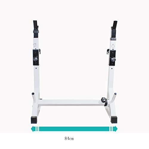 31IVky7YdEL - Home Fitness Guru
