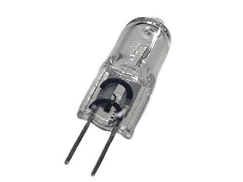 Lampadina interna da 12V per forno combinato Rational