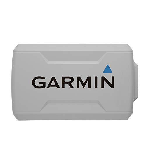Garmin Striker 5Dv