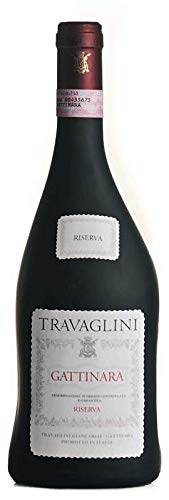 Travaglini - Gattinara Riserva 0,75 lt.