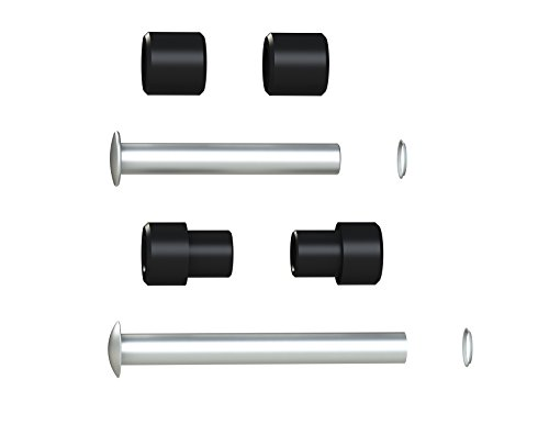 Carefree R001576 Awning Gas Spring Mounting Kit