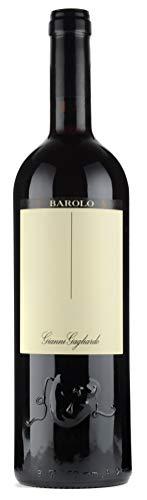 Gianni Gagliardo Barolo Docg - 750 ml