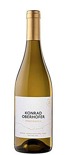 Sdtirol D.O.C Pinot Bianco Konrad Oberhofer 2018 Hofsttter Bianco Trentino Alto Adige 12,5%