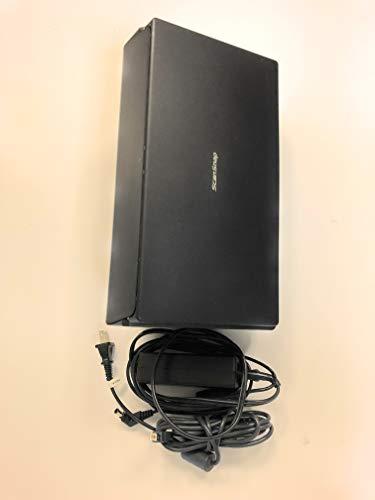 Fujitsu ScanSnap iX500 Sheetfed Scanner - 600 dpi Optical