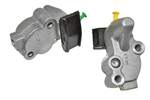 ITM Engine Components 60348 Timing Chain Tensioner