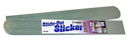 Lippert 134993 RV Carpet Protection Slide-Out Slicker