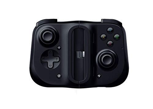 Razer Kishi para iPhone - Controlador de Juegos para teléfonos...