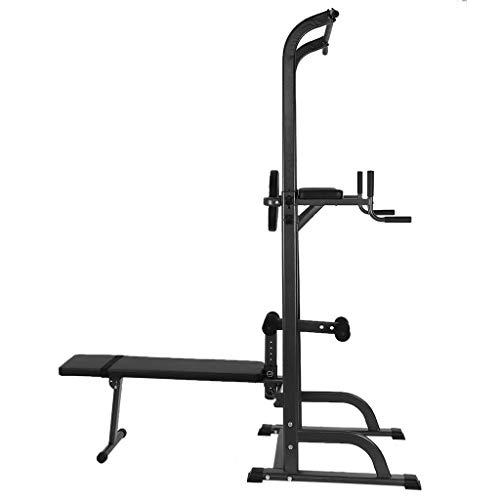 31KSih3gPoL - Home Fitness Guru