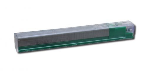 Etona hdc10Cucitrice Cassette EC3Verde