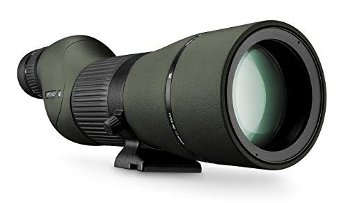 Vortex Optics Viper HD Spotting Scope 15-45x65...