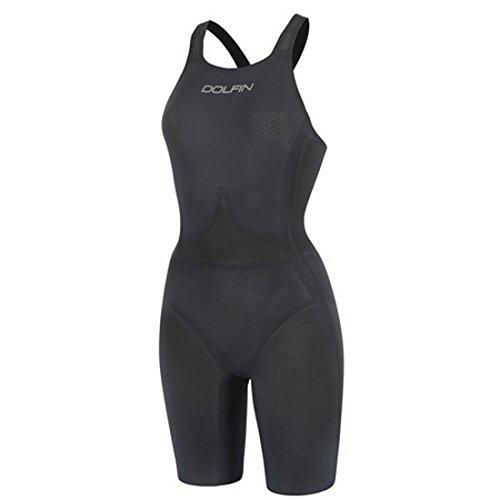 31L+ykUZQtL Women's Racing Swimsuit