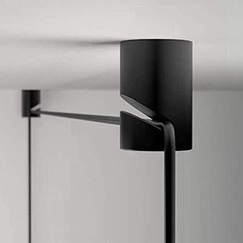 Packung mit 2 Stück DIY Pendelleuchte Lampe Kabel Haken