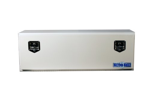 Product Image 2: Better Built 64210149 Top Mount Tool Box