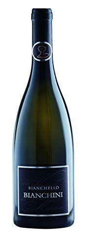 Bianchello del Metauro - 6 bottiglie da 750 ml