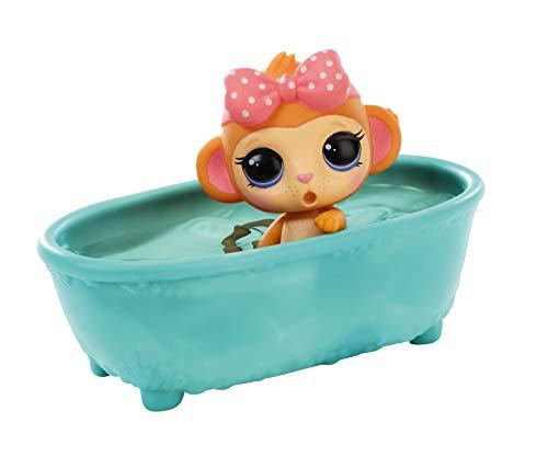 Image 5 - BABY born Surprise Mini-Poupée, un Animal Surprise 904268