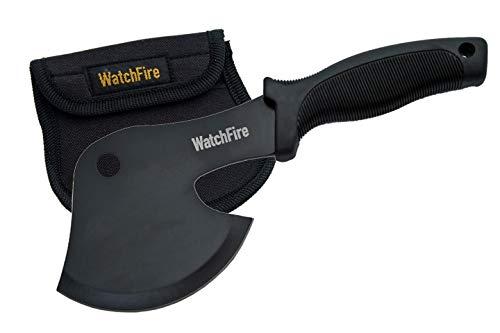 Szco Supplies WatchFire Camper's Hatchet