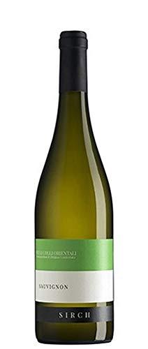Colli Orientali Del Friuli D.O.C Sauvignon 2018 Sirch Bianco Friuli Venezia Giulia 13,0%