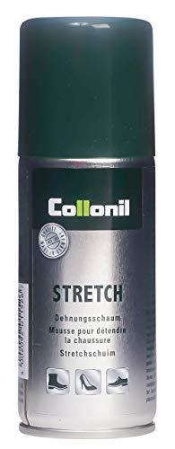 Collonil Stretch, Aérosol - Multicolore (Incolore), 100 ml