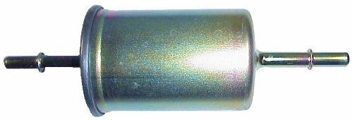 PTC PG8018 Fuel Filter
