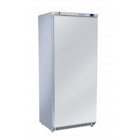 Armadio frigo Serie RCX600 porta battente Hotel bar ristorante