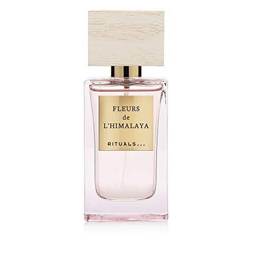 RITUALS Fleurs de L'Himalaya Parfum para Ella, 50ml
