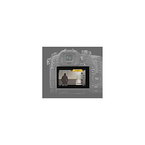 Panasonic デジタルカメラ LUMIX GH4 専用 V-Log L アップグレードソフトウェア DMW-SFU1