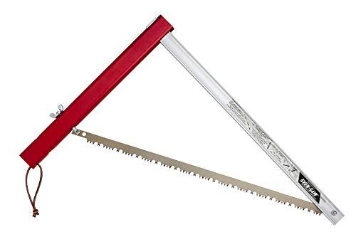 Sven-Saw 21 inch Folding Saw
