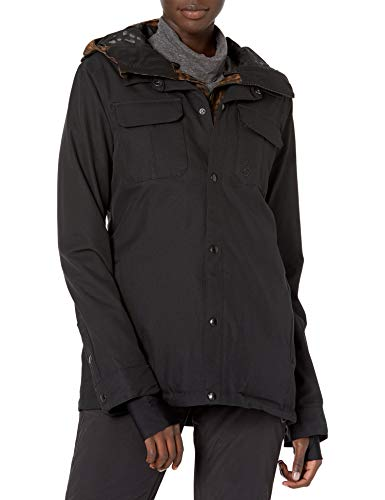 31MuWoydNuL V-science 2-layer shell, v-science pigment rip stop (bkb), v-science stretch twill (CAM), v-science supreme twill (ebl), v-science breathable lining system, fully taped seams Vs10 fit Zip tech jacket to pant interface