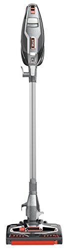 Shark Rocket DuoClean HV382 Ultra-Light Corded Bagless Vacuum