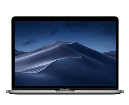 Apple MacBook Pro (de 13 pulgadas, Procesador i5 de doble núcleo a 2,3...