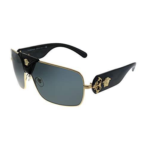 31N92Xscb1L Sunglasses