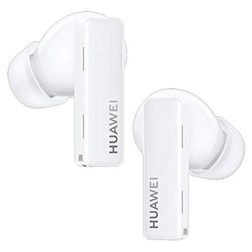 HUAWEI FreeBuds Pro Negro - Auriculares inalámbricos Bluetooth...