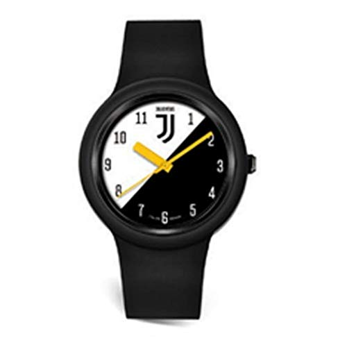 FC JUVENTUS OROLOGIO LOWELL NEW ONE GENTLEMAN 42 mm