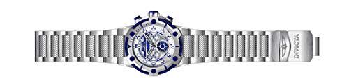 NUR Uhren Armband für Invicta Star Wars 26220