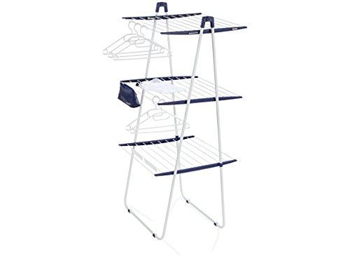 Leifheit Tower 200 Deluxe