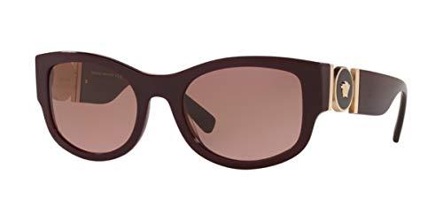 31O4O9VVCmL Sunglasses