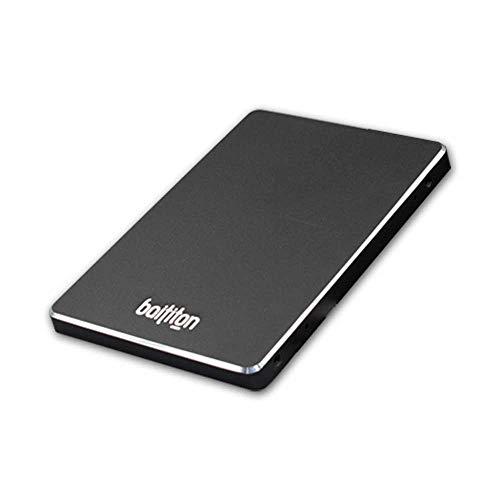 BAITITON 2,5 pollici SATA III Unit a Stato Solido Interno 240GB Disco SSD