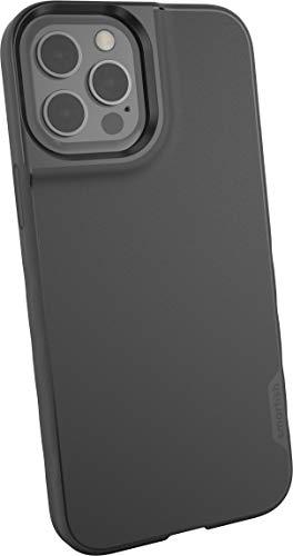Smartish Kung Fu Grip iPhone 12 Pro Max