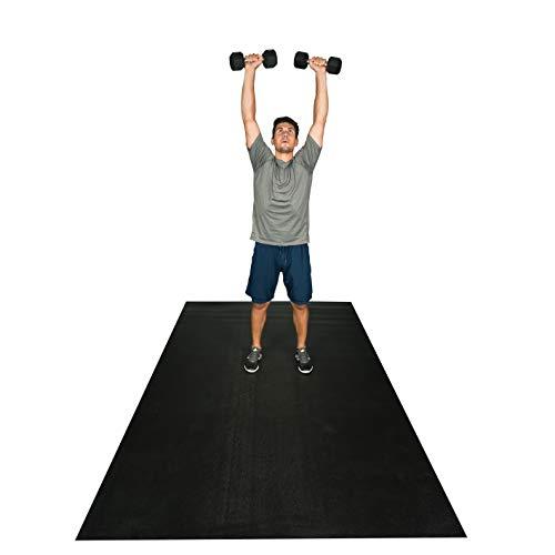 31OHKU8v6iL - Home Fitness Guru