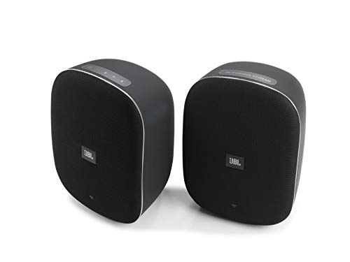 31OPf2kRc2L Chromecast built-in Works with the Google Assistant Wireless stereo sound