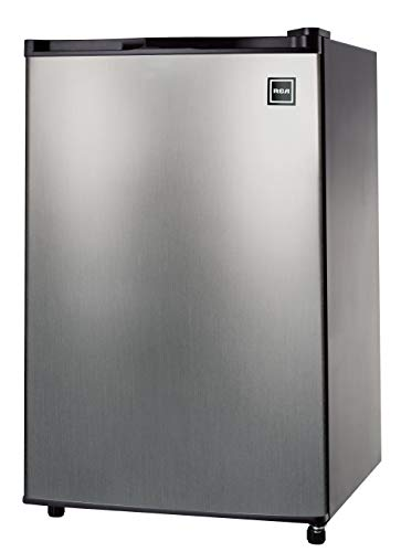 31OZoAc+QlL - 13 Best Outdoor Refrigerator Reviews 2020