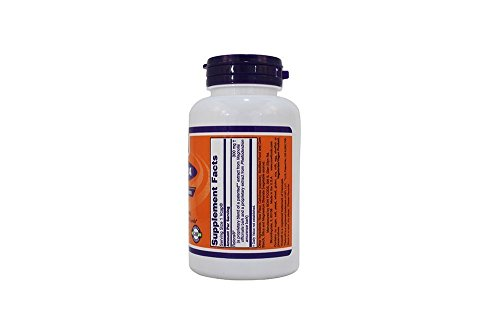 Now Foods: Relora, 120 vcaps (2 pack) 3 - My Weight Loss Today