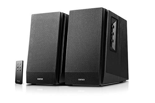 Edifier R1700BT Diffusori da Scaffale Bluetooth -...