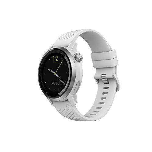 COROS Apex Premium Multisport Watch Watch Trainer Duración de la...