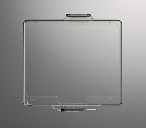 Nikon 液晶モニターカバー BM-14