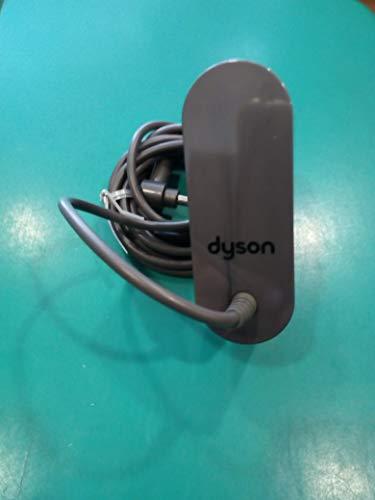 Alimentatore per aspirapolvere originale Dyson V10 SV12,30,45V, DC, 1,1A, codice 969350-03