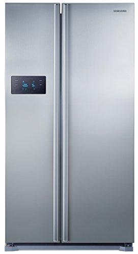 Samsung SBS7020 Side-by-Side Kühlschrank / A++ / 361 L Kühlteil / 209 L Gefrierteil