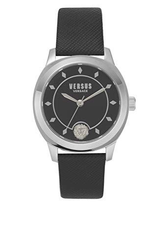 Versus Versace Watch VSPBU0118